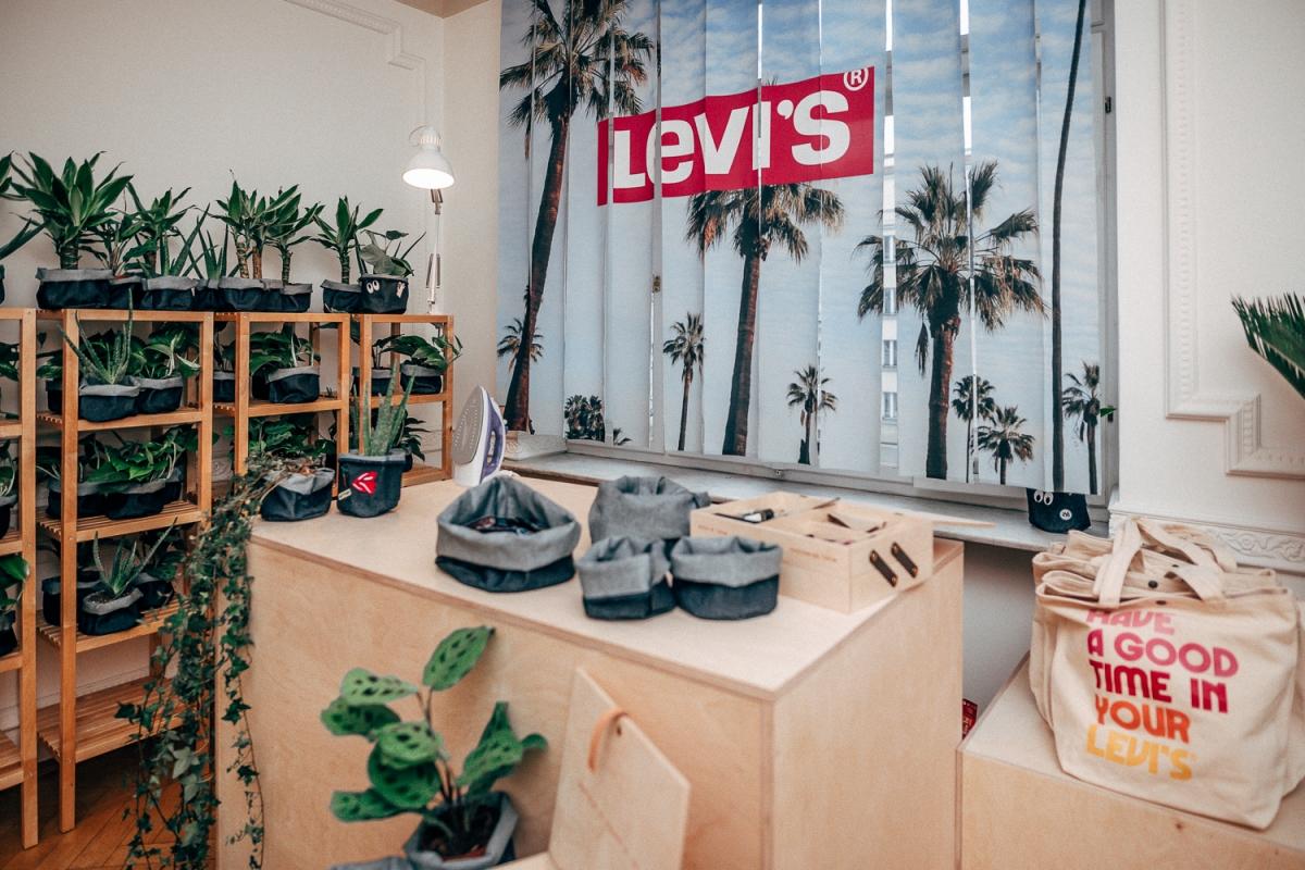Levi's_Press Day SS1914