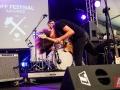 20150809-Radek Zawadzki-Off Festival Day 3-02