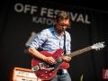 20150809-Radek Zawadzki-Off Festival Day 3-11