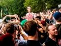 20150809-Radek Zawadzki-Off Festival Day 3-45