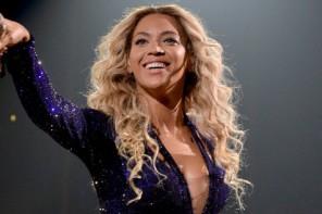 Nowy album Beyonce dostępny do odsłuchu. Aż 40 utworów!