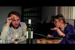 Powstanie film na podstawie kontrowersyjnej książki Houellebecqa
