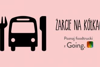 ZarcieAktivist
