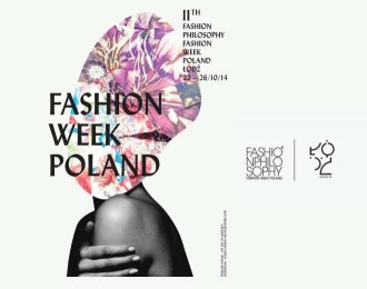 harmonogram fashion week poland