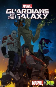 guardians.of_.the_.galaxy.cartoon
