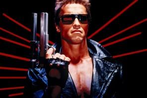 Arnold Schwarzenegger po raz pierwszy zagra w serialu