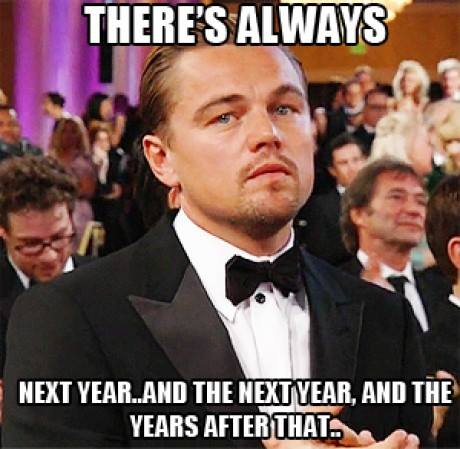 leonardo dicaprio oscar meme - photo #13