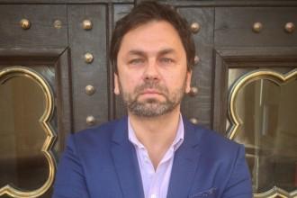 Mariusz Krasowski