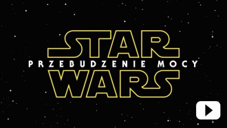 trailer-star-wars