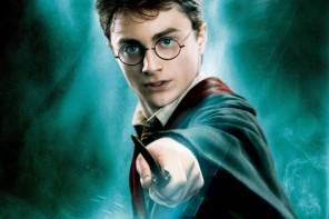 Książki o Harrym Potterze warte fortunę. Sprawdź czy masz taką w domu!