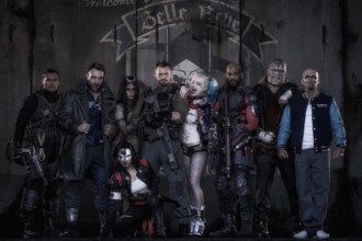 suicide-squad-first-cast-photo