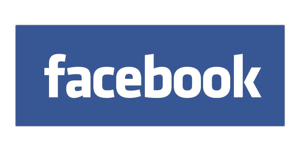 Od dzisiaj możecie postować Gify na Facebooku