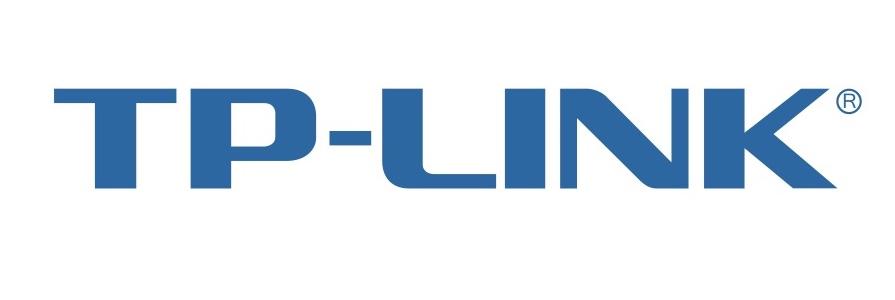 TP-LINK logo