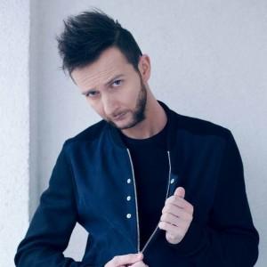 Marcin Brylski