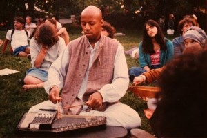 laraaji_medium_image