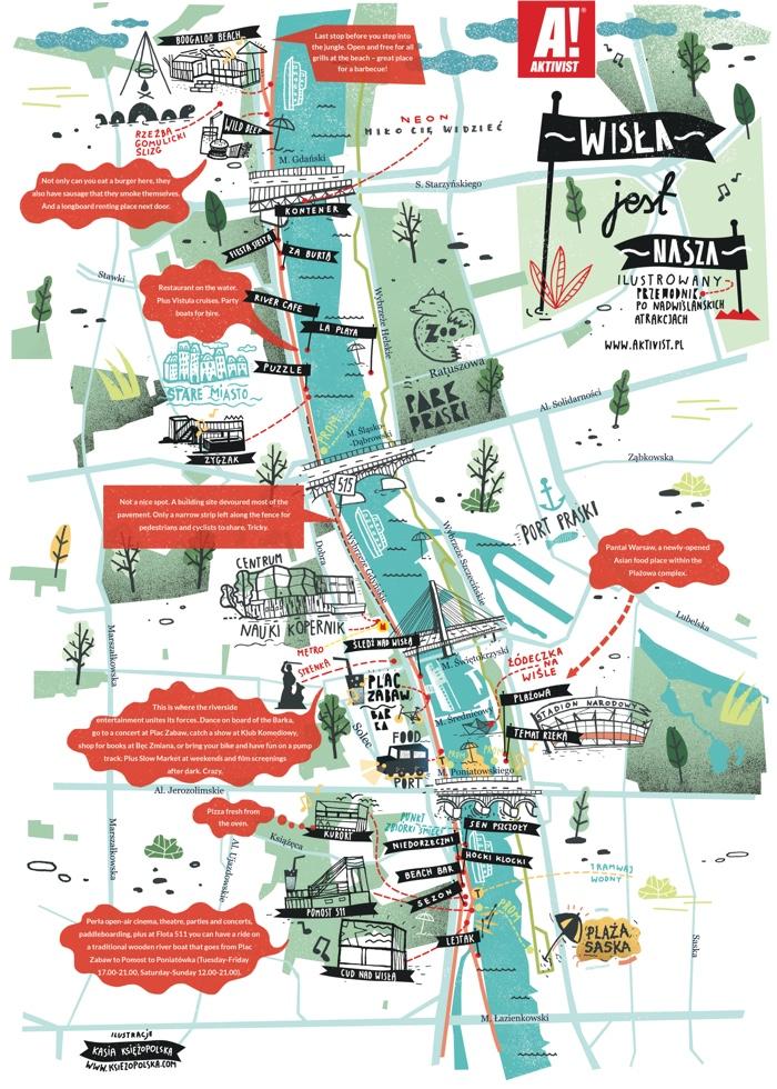 mapa-ang 2