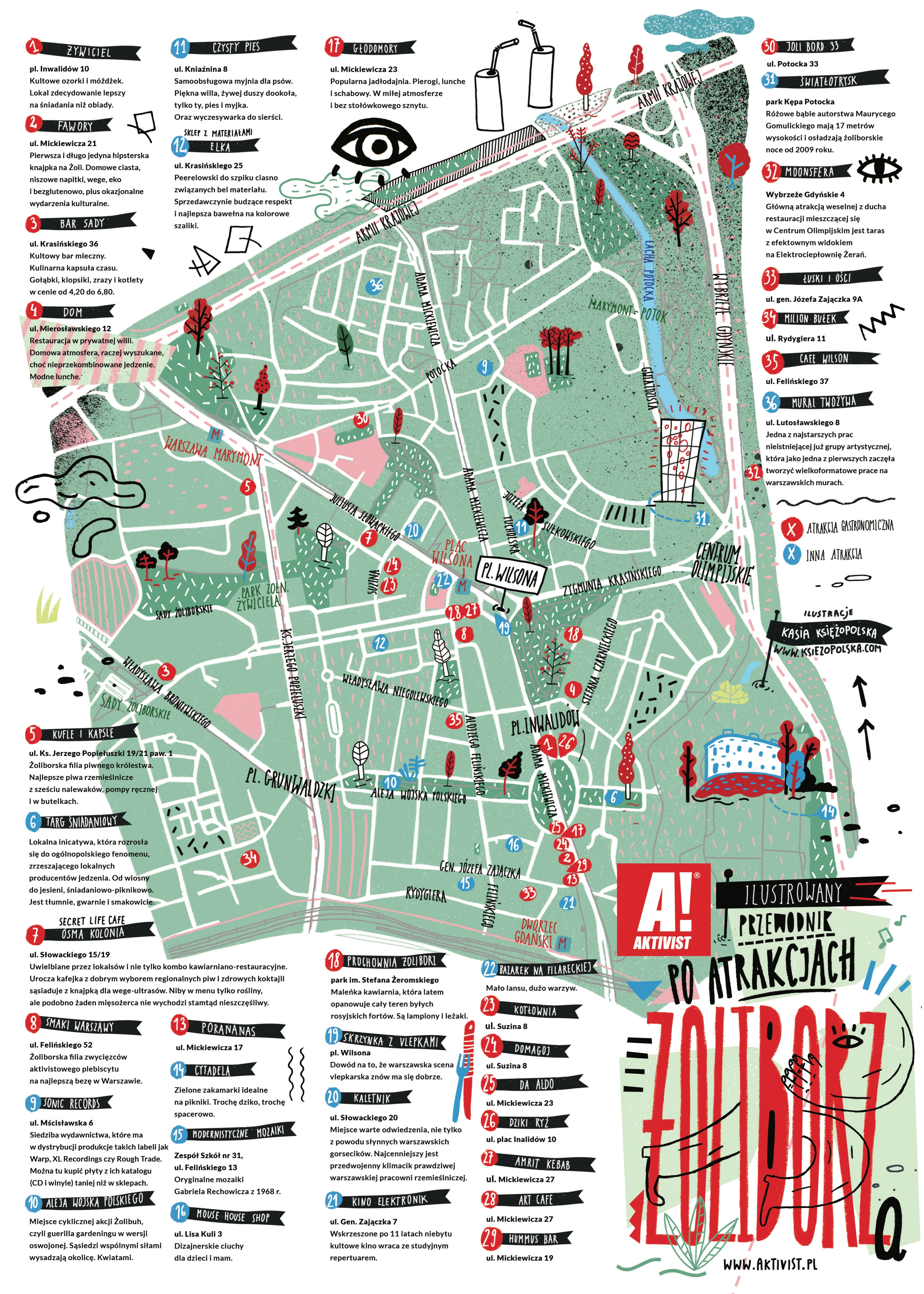 aktivist-mapa-zoliborz