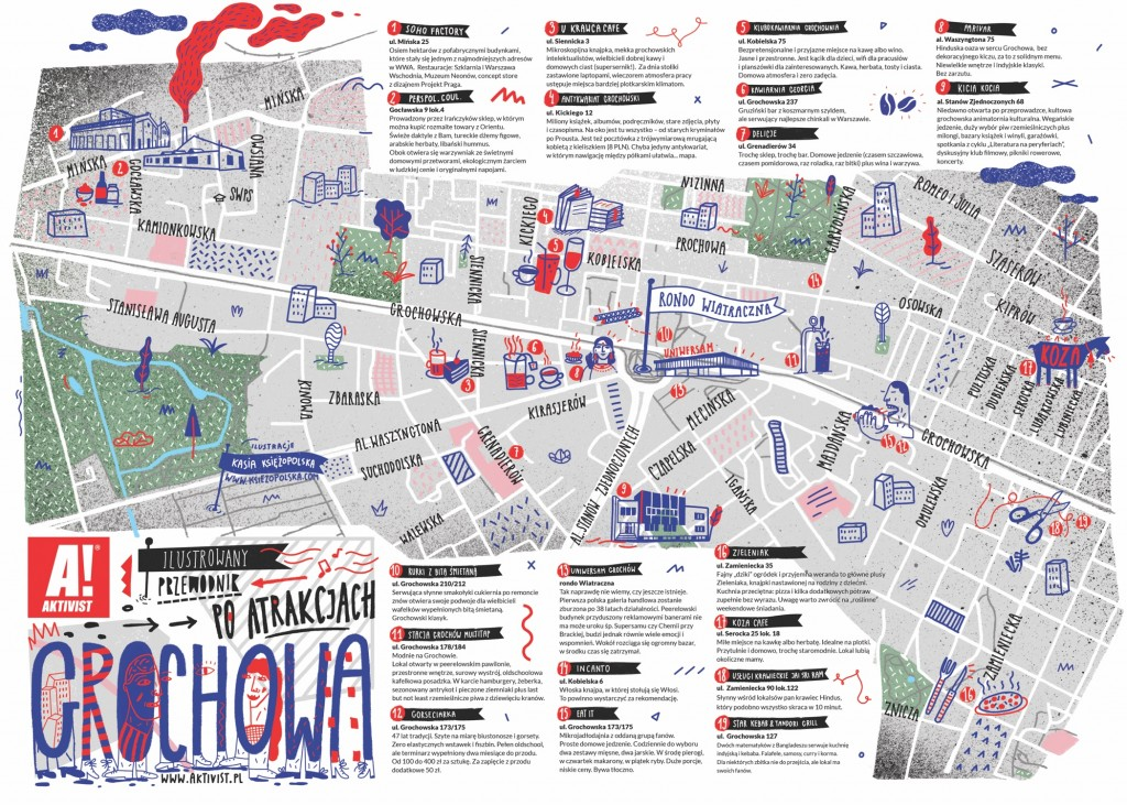 aktivist_mapa_grochow