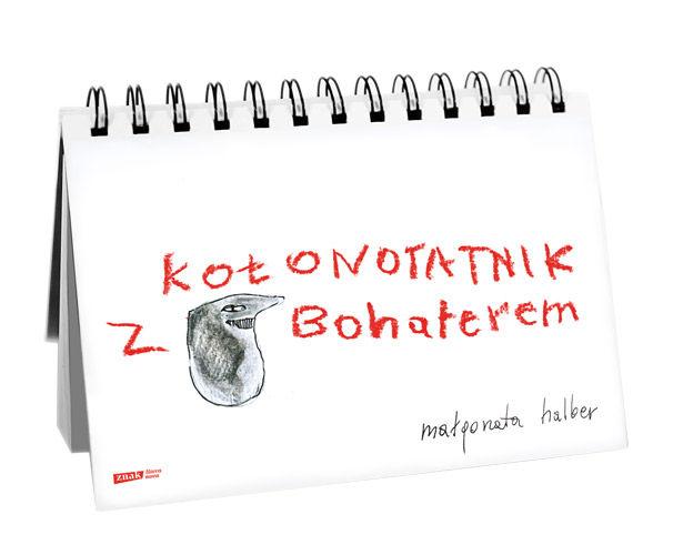 kolonotatnik-z-bohaterem-b-iext30654235