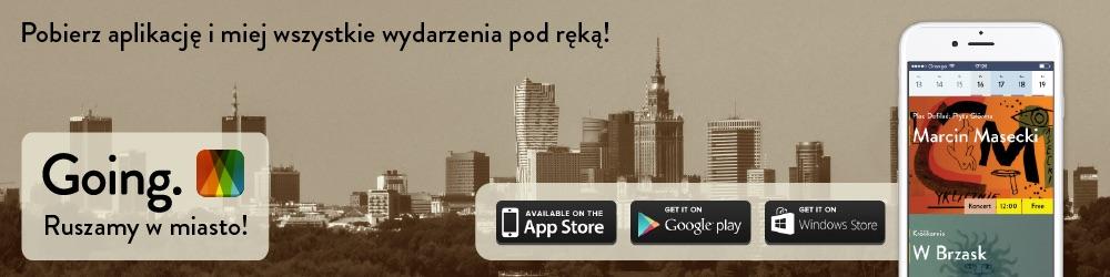 Going_pobierz_1000x250-01