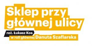 sklep_przy_glownej_ulicy-2