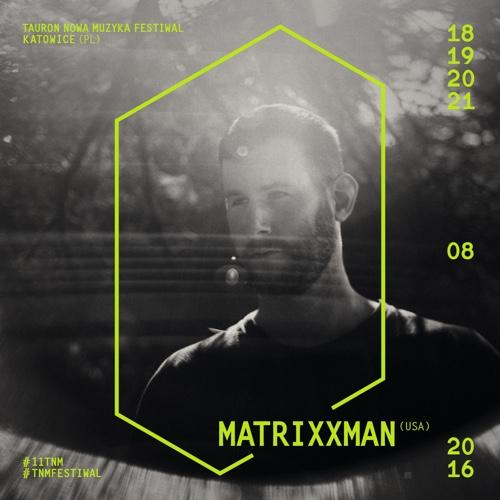 matrixman