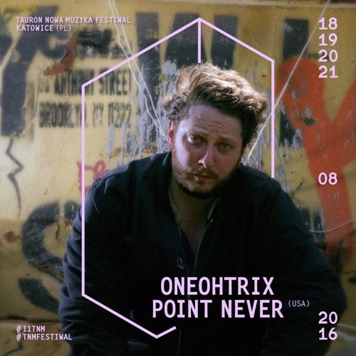 onethrix