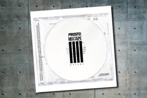 """""""Prosto Mixtape Cztery"""" – Zdjęcie klasowe"""