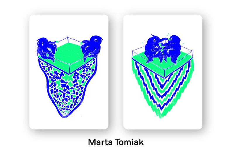 Marta-Tomiak-kerning