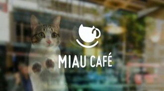 z18943740IER,Miau-Cafe