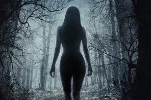 Bać się dobrze – 8 najciekawszych horrorów sezonu