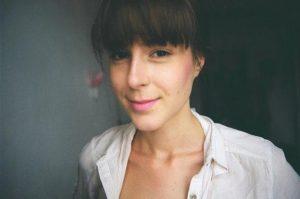 Magda Szpecht