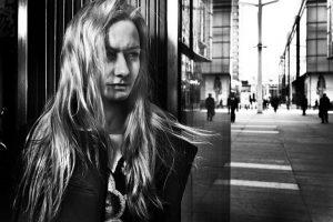 Fot. Filip Ćwik