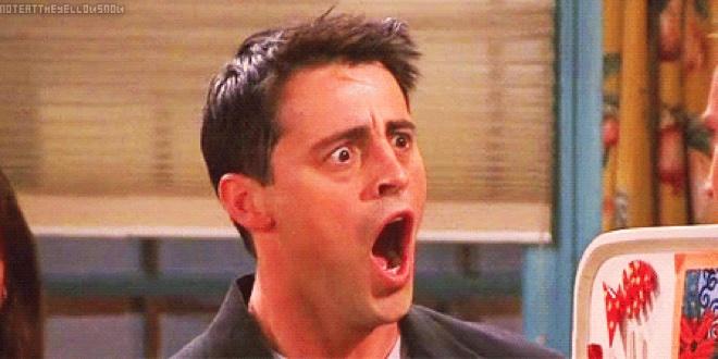 O jakiej postaci fikcyjnej fantazjował Ross?
