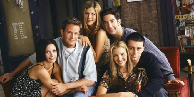 Jak miał na imię ukochany fotel Joey'ego?