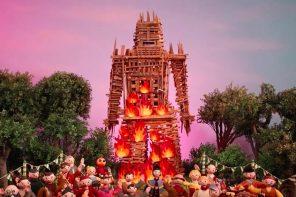Radiohead: Burn The Witch – powrót, na który czekali wszyscy!