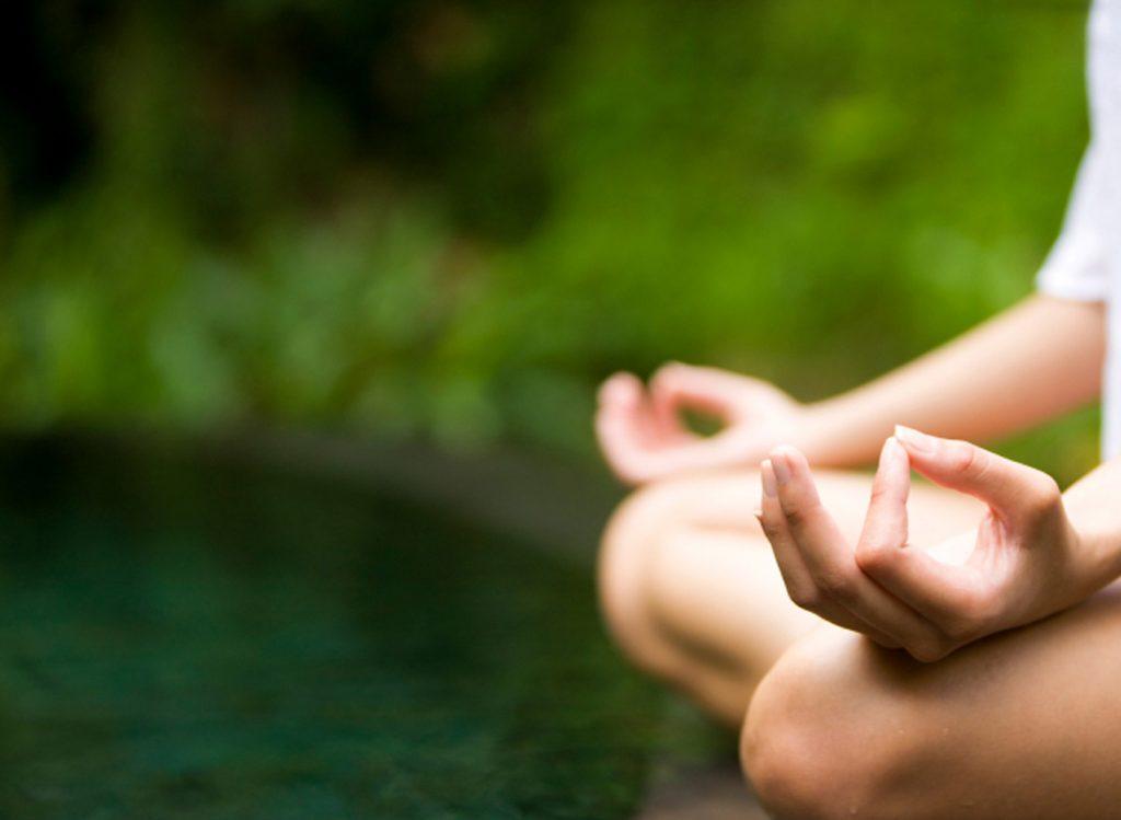 yoga, joga w plażowej, za darmo
