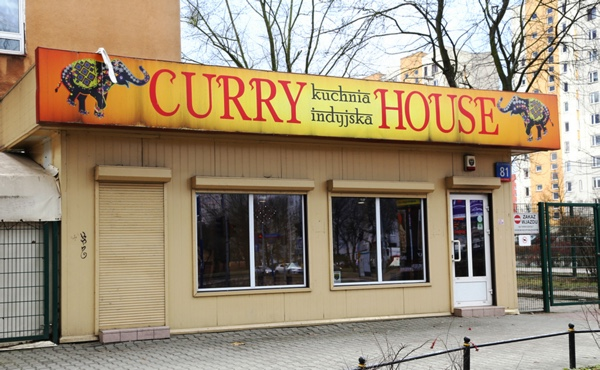 curry_house_14
