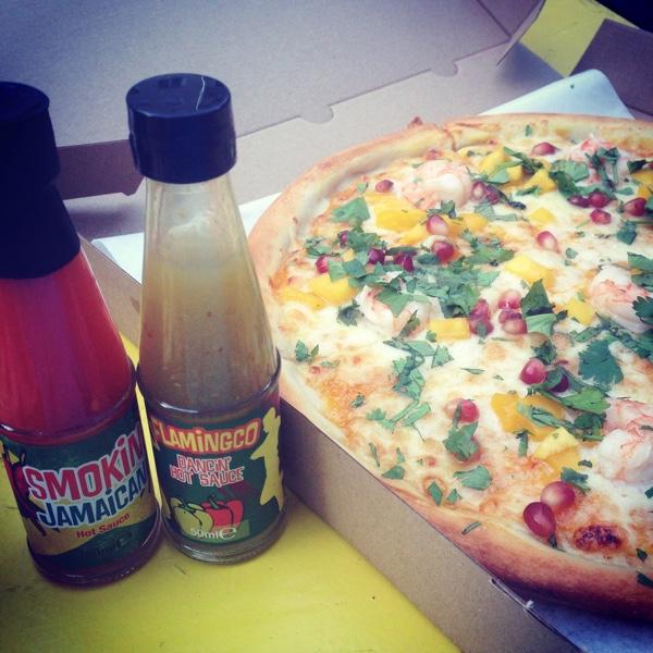 pizza-boyz-3