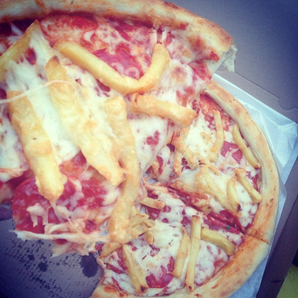 pizza-boyz-4