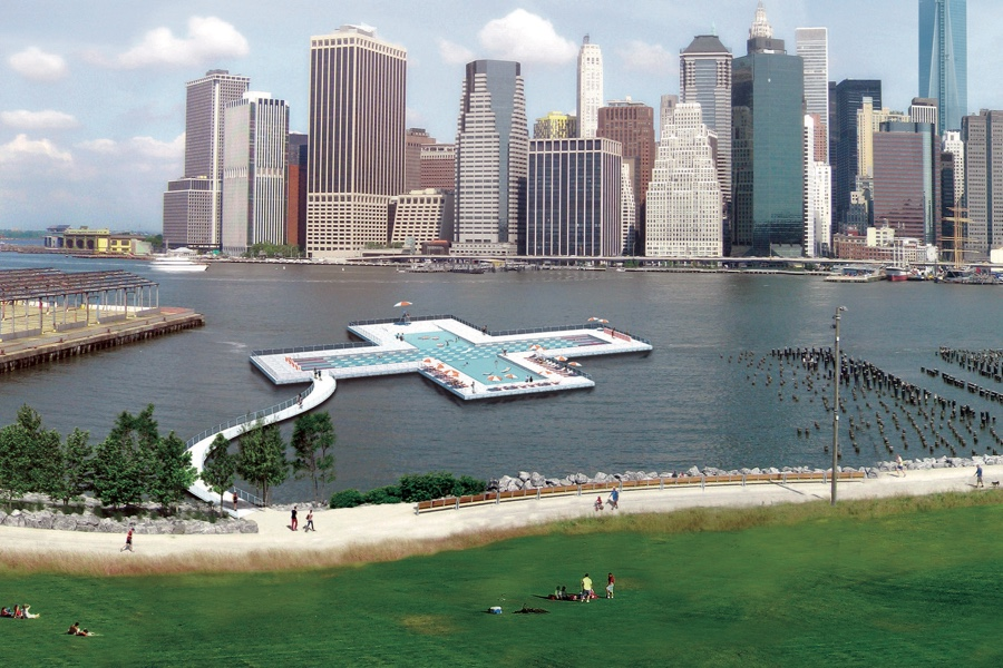 worlds-first-water-filtering-floating-pool-new-york-city-plus-pool-01