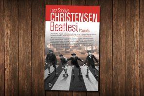 """""""Beatlesi"""" – Muzyka nie łagodzi obyczajów"""