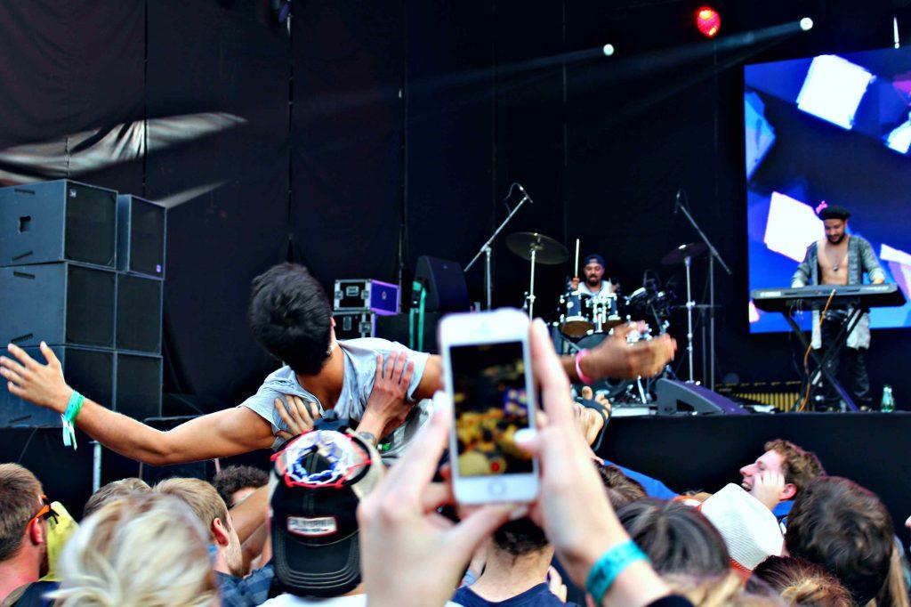 off festival 2016, off, katowice