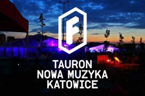 tauron nowa muzyka 2016