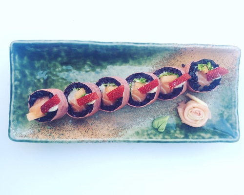 sushi-shoku