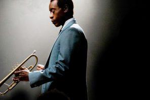 """Miles Davis i ja"" – narkotyczne jam session"