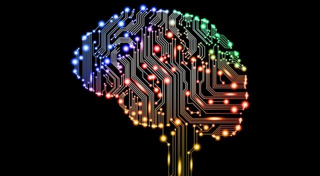 sztuczna inteligencja, konkurs piękności