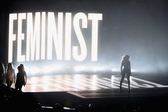 Beyonce, studia o beyonce
