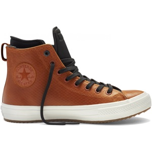 converse_chuck-taylor-all-star-ii-boot_c153572_559-pln