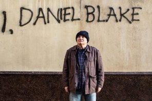 """""""Ja, Daniel Blake"""" – wysiłki o zasiłki"""
